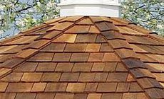 Roofing Contractors Dutchess County NY