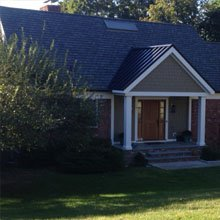 roofing contractors Scarsdale, NY
