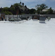 roofing contractors Westchester, NY