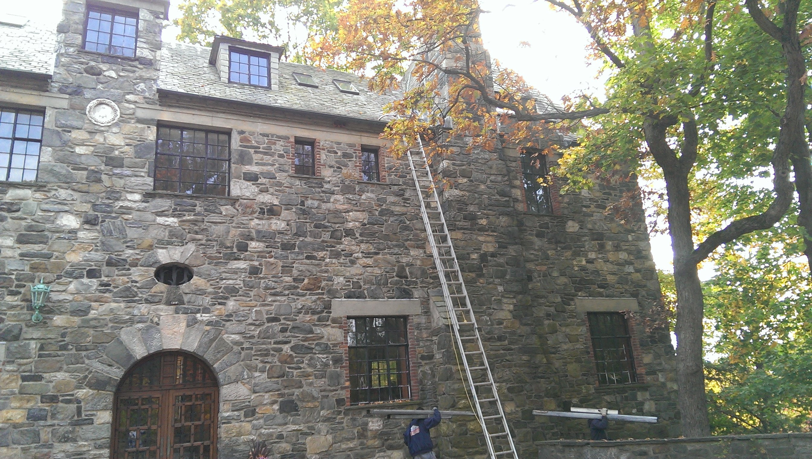 roofing contractors Bedford, NY