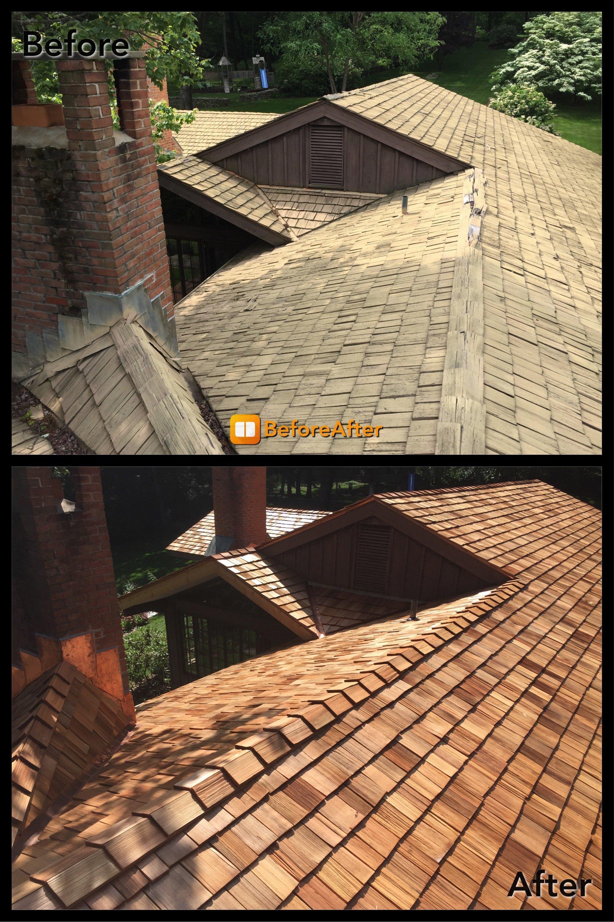 roofing contractors Yorktown, NY