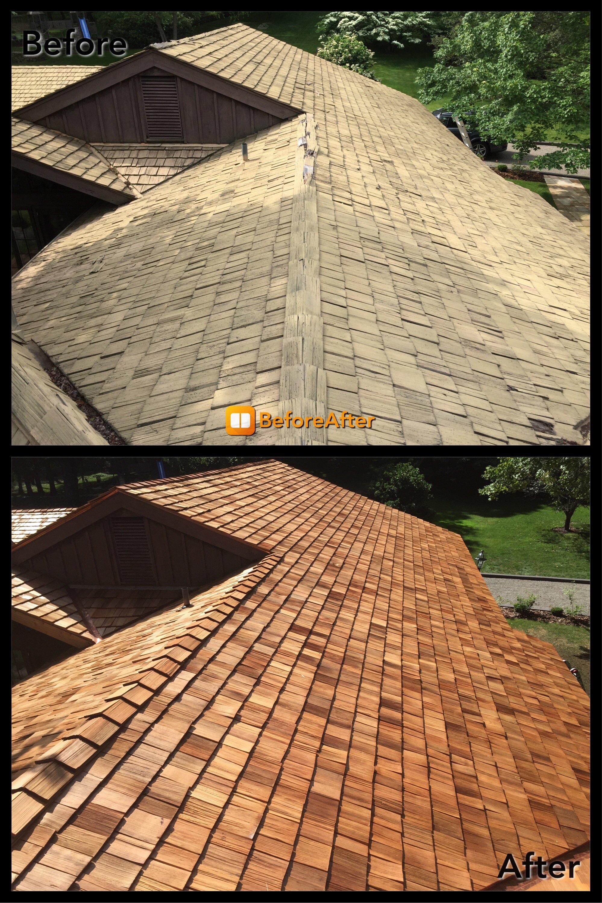 roofing contractors Katonah, NY