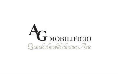 Ag Mobilificio_logo