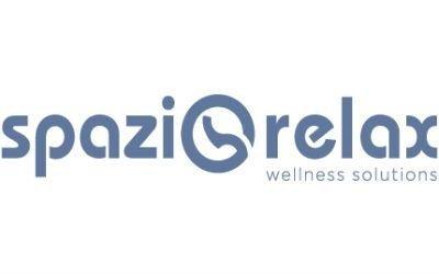 Spazio Relax_logo
