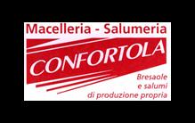 salumeria macelleria Confortola