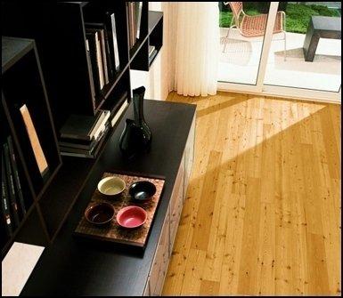 pavimenti in legno-colico, porte scorrevoli-colico