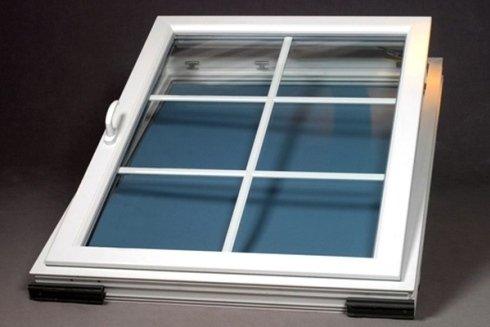 MPS Infissi offre finestre, porte e pavimenti in legno.