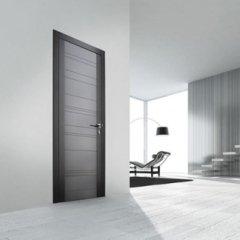 porta elegante