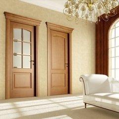 porte interne-colico, porte in legno e vetro-colico