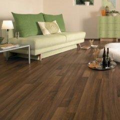 parquet-colico, pavimento in legno-colico