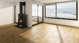 pavimento in legno-colico, parquet-colico