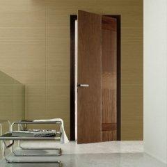 porte interne-colico, porte in legno-colico