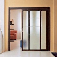 design porte moderne