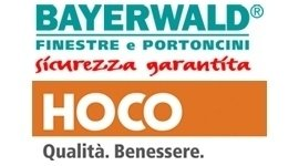 BAYERWALD-colico, HOCO-colico