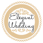 KC Mobile DJ Elegant Wedding