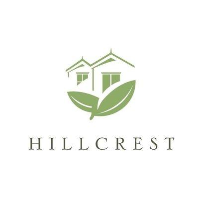 KC Mobile DJ Hillcrest