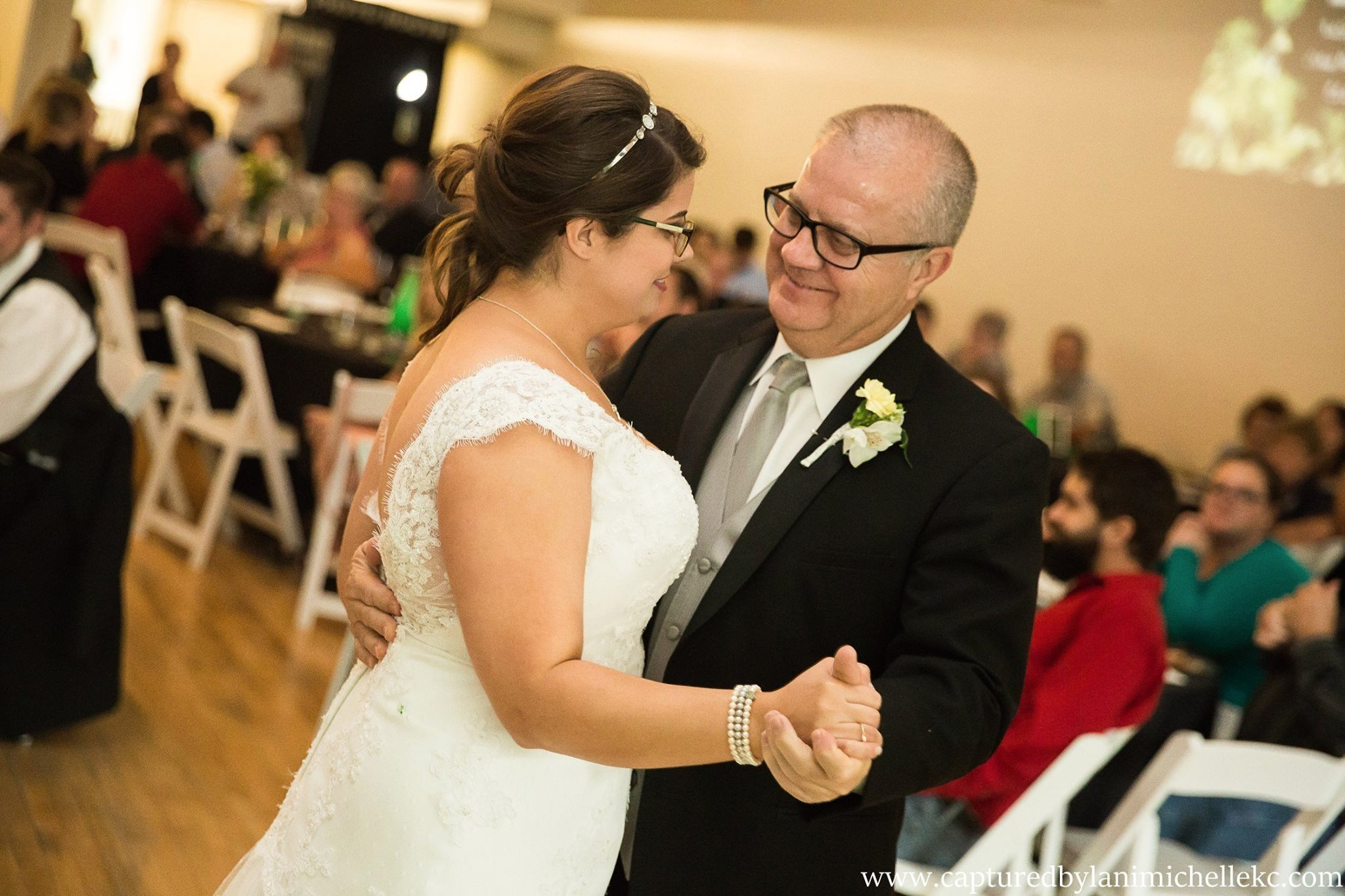 Best Wedding Reception Timeline And Why