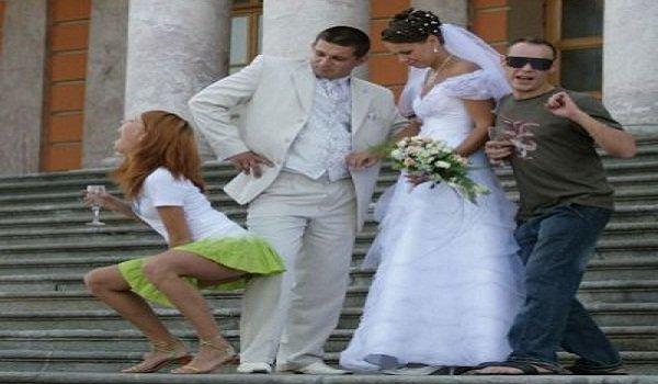 KC Wedding DJ Twerking