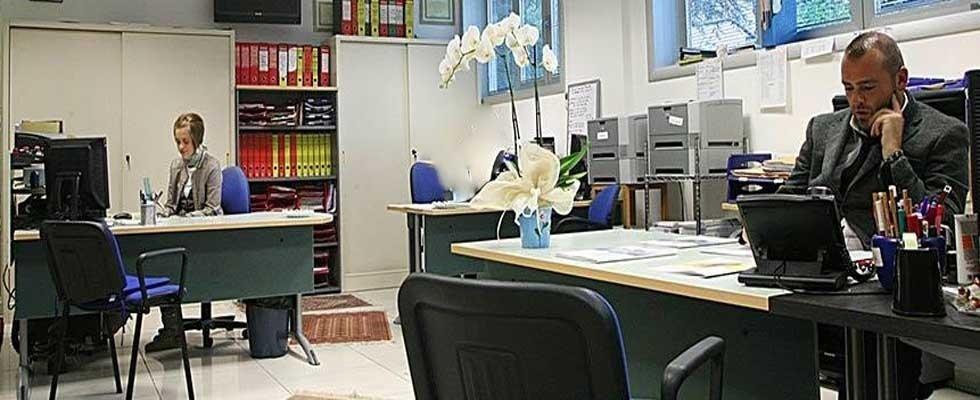 Assicurazione Arezzo