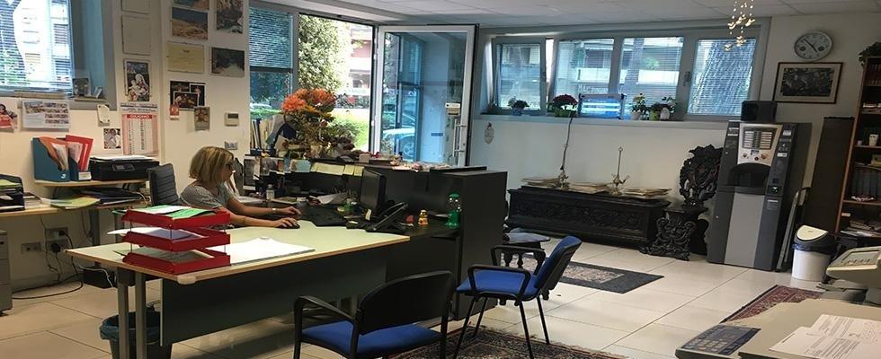 Assicurazioni Pallini Arezzo