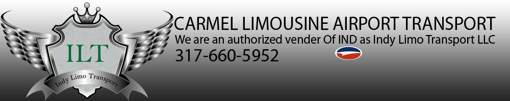 Carmel Airport Limousine | Carmel Airport Transportation | Carmel Black Car Services
