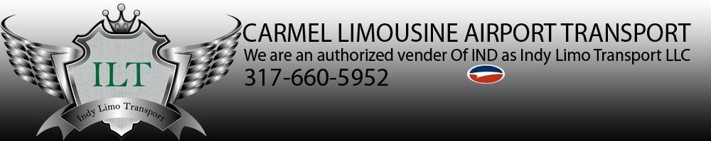 Carmel Airport Limousine | Carmel Airport Transportation | Carmel Black Car Services