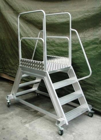 attrezzature per manutenzione aeromobili torino