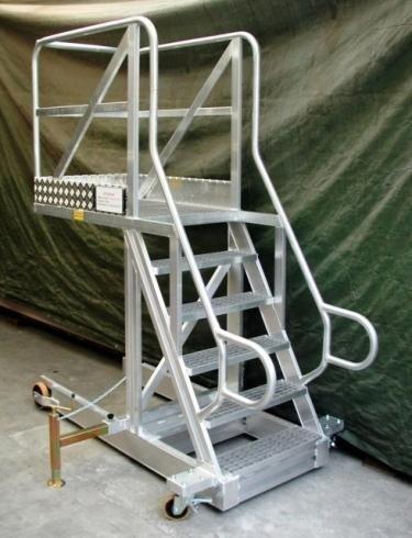 vendita scale speciali torino