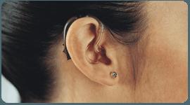 apparecchi acustic digital programmabili multicanale