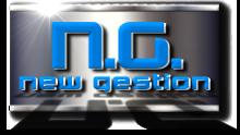 N.G. New Gestion