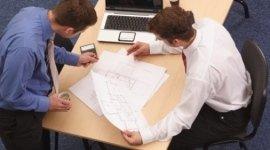 gestione contabile, verifica tabelle millesimali, contenziosi condominiali