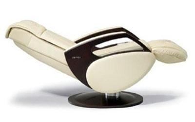Poltrone massaggianti - Milano - Deretti