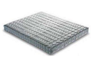 materasso in lattice sapsa