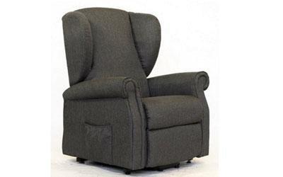 Relax stuhl für senioren poltrona rilassante per anziani in