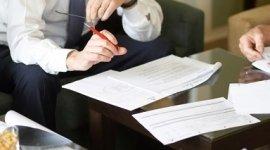 stipendi, consulenze legali, compilazione moduli