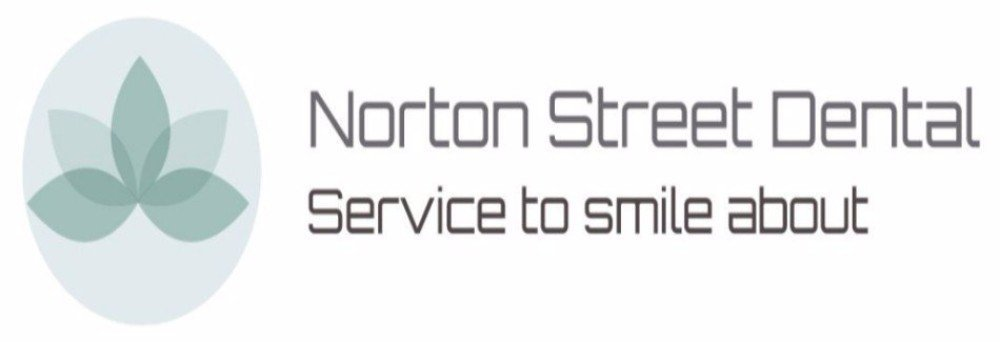 norton street dental