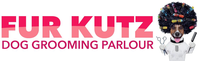 FUR KUTZ logo