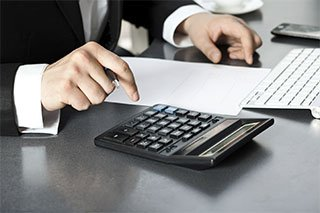 Simple Strategies for Finding an Experienced Tax Accountant