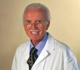professore specialista urologia