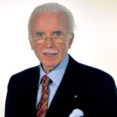 Prof Roggia - Intervento