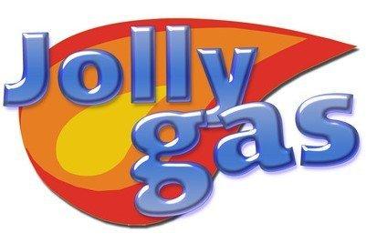 Fornitura di gas Jolly Gas a Palermo