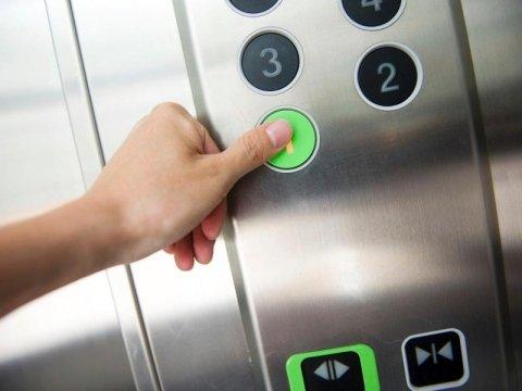 documenti ascensori