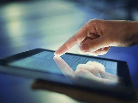vendita tablet