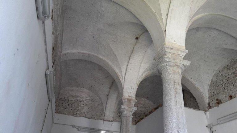 Castello Belgioioso