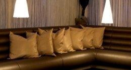 tessuti d'arredo, rivestimento divani, tendaggi