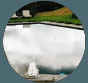 Impianti depurazione acqua