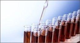 Centro analisi sangue