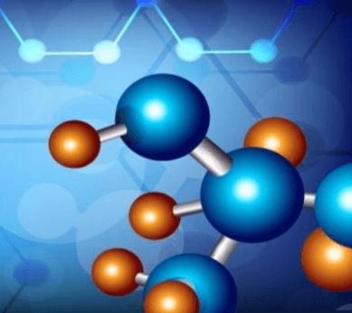 laboratorio analisi cliniche portici