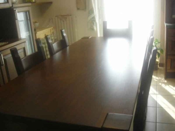 tavolo-in-legno