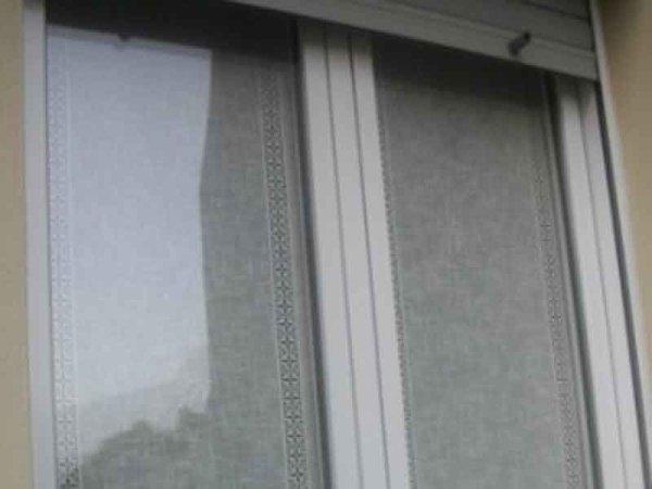 finestra-bianca